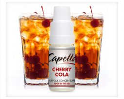 Capella_Product-Images_Cherry-Cola