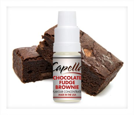 Capella_Product-Images_Choc-Fudge-Brownie