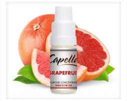 Capella_Product-Images_Grapefruit