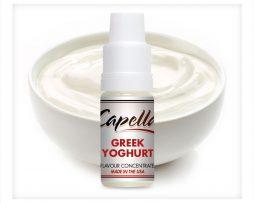 Capella_Product-Images_Greek-Yoghurt