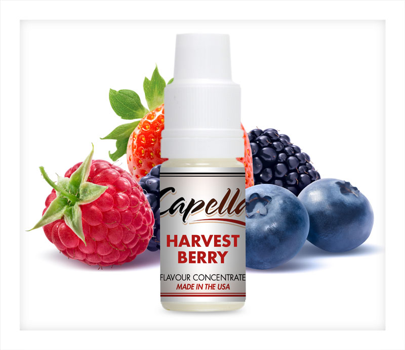 Capella_Product-Images_Harvest-Berry