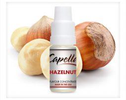 Capella_Product-Images_Hazelnut