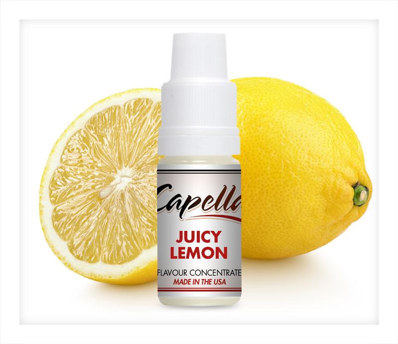 Capella_Product-Images_Juicy-Lemon