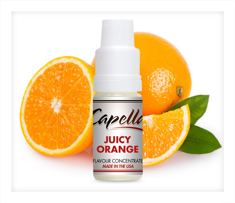 Capella_Product-Images_Juicy-Orange