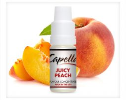 Capella_Product-Images_Juicy-Peach