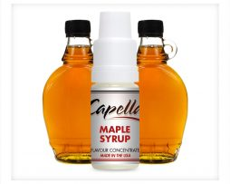 Capella_Product-Images_Maple-Syrup