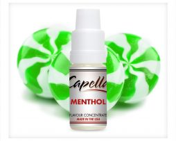 Capella_Product-Images_Menthol
