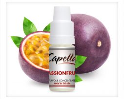 Capella_Product-Images_Passionfruit