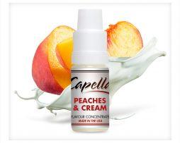 Capella_Product-Images_Peaches-and-Cream