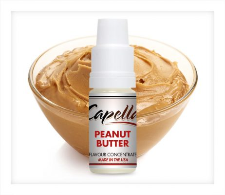 Capella_Product-Images_Peanut-Butter