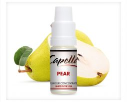 Capella_Product-Images_Pear