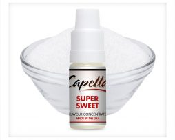Capella_Product-Images_Super-Sweet