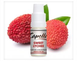Capella_Product-Images_Sweet-Lychee