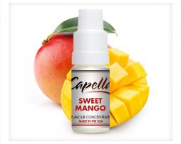 Capella_Product-Images_Sweet-Mango