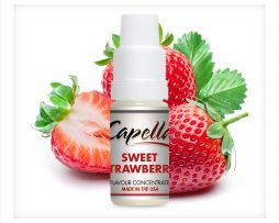 Capella_Product-Images_Sweet-Strawberry