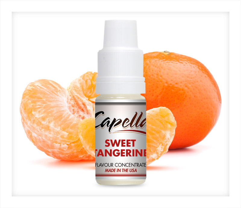 Capella_Product-Images_Sweet-Tangerine