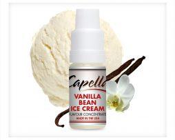 Capella_Product-Images_Vanilla-Bean-Ice-Cream