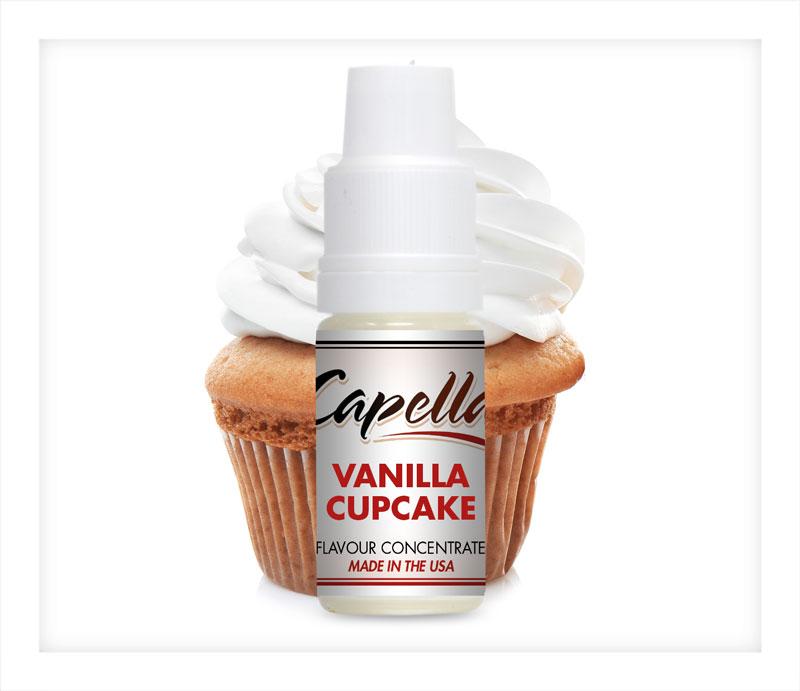 Capella_Product-Images_Vanilla-Cupcake-V2
