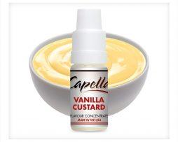 Capella_Product-Images_Vanilla-Custard-v2