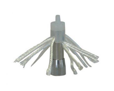 Innokin iClear 16 Dual Coils