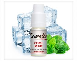 Capella_Product-Images_Cool-Mint