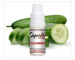 Capella_Product-Images_Cucumber