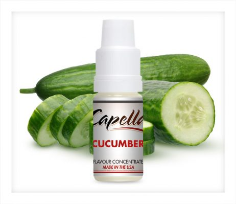 Capella_Product-Images_Cucumber