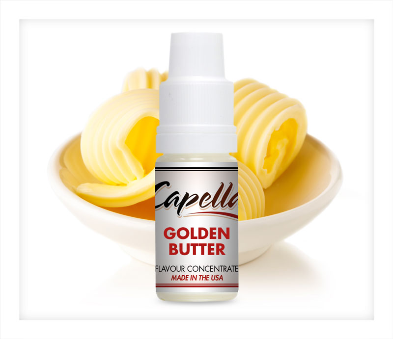 Capella_Product-Images_Golden-Butter