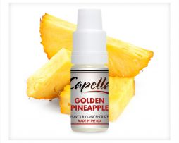 Capella_Product-Images_Golden-Pineapple