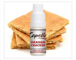 Capella_Product-Images_Graham-Cracker