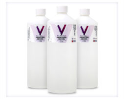 PG Product Image_1 LITRE