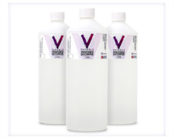VG Product Image_1 LITRE