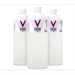 VG Product Image_1 LITRE