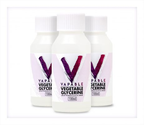 VG Product Image_100ML