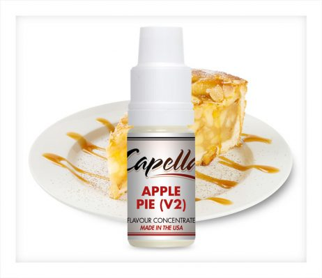 Capella_Product-Images_Apple-Pie