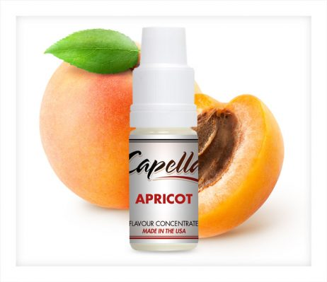 Capella_Product-Images_Apricot