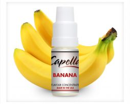 Capella_Product-Images_Banana