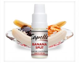 Capella_Product-Images_Banana-Split
