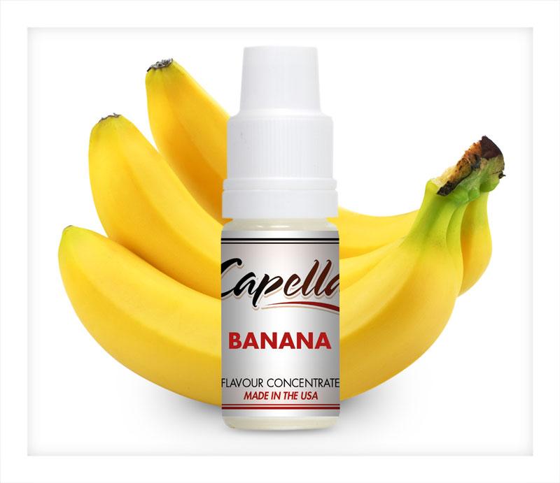 Capella_Product-Images_Banana