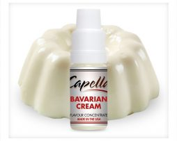 Capella_Product-Images_Bavarian-Cream