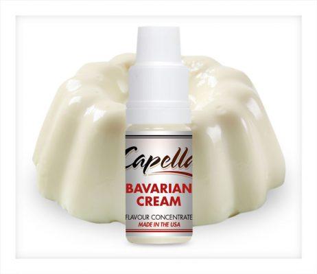 Capella_Product-Images_Bavarian-Cream