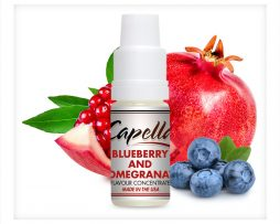 Capella_Product-Images_Blueberry-and-Pomegranate