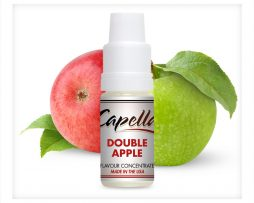Capella_Product-Images_Double-Apple