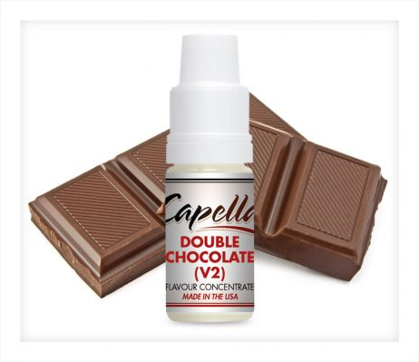 Capella_Product-Images_Double-Chocolate