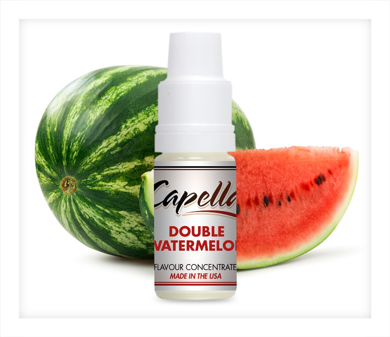 Capella_Product-Images_Double-Watermelon