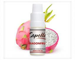 Capella_Product-Images_Dragonfruit