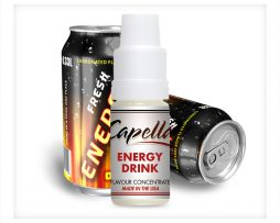 Capella_Product-Images_Energy-Drink
