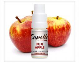 Capella_Product-Images_Fuji-Apple