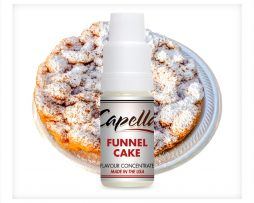 Capella_Product-Images_Funnel-Cake