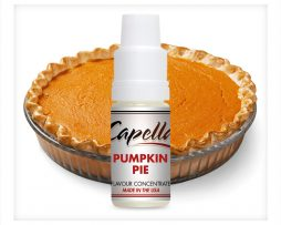 Capella_Product-Images_Pumpkin-Pie